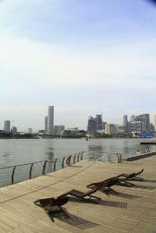 1 bedroom mini flat  Land for sale Udi street osborne foreshore estate  Banana Island Ikoyi Lagos - 0