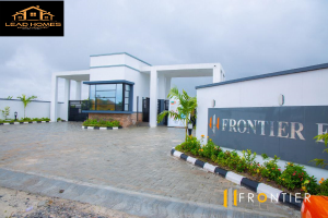 Residential Land Land for sale Bogije Lekki Lagos