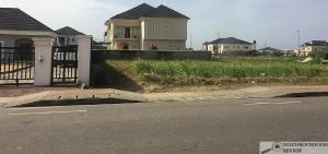 4 bedroom Residential Land Land for sale royal garden estate ajah lagos Ajah Lagos