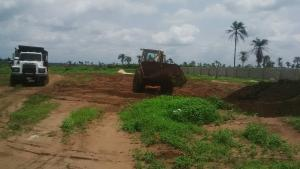 Land for sale Ngor-Okpala Ngor-Okpala Imo