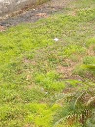 Commercial Land Land for sale Trans Amadi Industrial Layout, Port Harcourt Rivers State Trans Amadi Port Harcourt Rivers