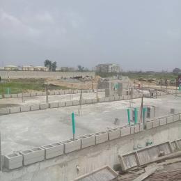 Serviced Residential Land Land for sale Ogombo Road by Abraham Adesanya Estate  Ogombo Ajah Lagos