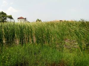 Mixed   Use Land Land for sale Vgc Victoria Island Extension Victoria Island Lagos