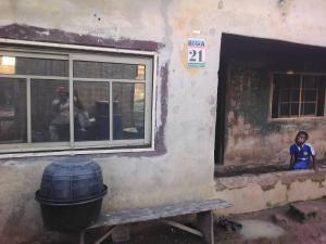 10 bedroom Residential Land Land for sale 21  Ajani Akingbogun Akowonjo Alimosho Lagos