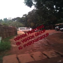 Land for sale G.R.A Enugu Enugu