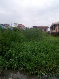 Land for sale Iju ishaga  Yakoyo/Alagbole Ojodu Lagos