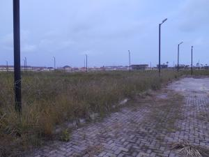 Land for sale Lake View Park 2 along Orchid Hotel Rd Lekki Lagos - 3