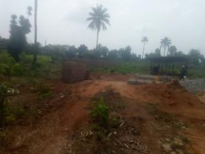Mixed   Use Land Land for sale Siun Junction, Opposite Mowe/Ofoda Road Ofada Obafemi Owode Ogun Ofada Obafemi Owode Ogun