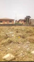 Mixed   Use Land Land for sale Kehinde Ogunnusi Street Ifako-gbagada Gbagada Lagos