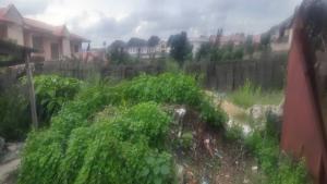 Land for sale Omole phase 1 ikeja  Agidingbi Ikeja Lagos