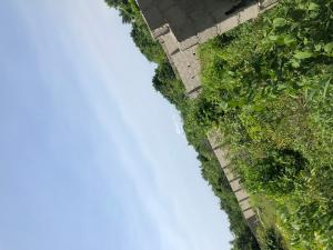 Residential Land Land for sale Okun ajah road  Okun Ajah Ajah Lagos