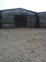 Land for sale agos_Badagry Express Road Badagry Badagry Lagos