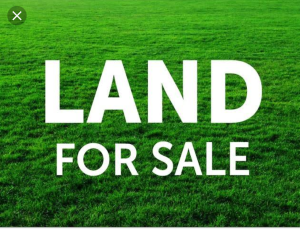 Residential Land Land for sale Karmo Abuja