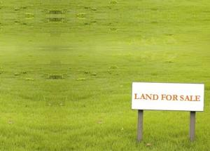 Land for sale 1st Avenue  2nd Avenue Extension Ikoyi Lagos