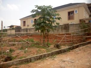 Mixed   Use Land Land for sale Estate avenue River valley estate Ojodu Lagos