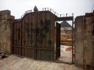 Land for sale Ifako-Ogba Ogba Lagos