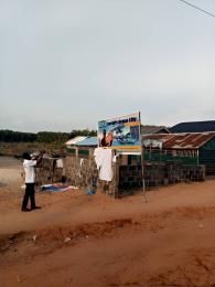 Mixed   Use Land Land for sale Idado Eleko , Ibeju- Lekki Eleko Ibeju-Lekki Lagos