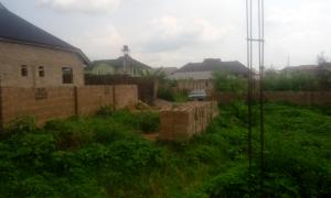 Residential Land Land for sale elebu akuro Akala Express Ibadan Oyo
