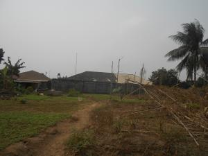 Land for sale Ewet Housing Estate, Uyo Uyo Akwa Ibom