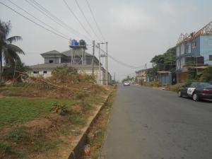 Land for sale Ewet Housing Estate, Uyo Uyo Akwa Ibom