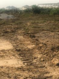 Serviced Residential Land Land for sale Abakpa Nike Close To Elim Estate Enugu Enugu