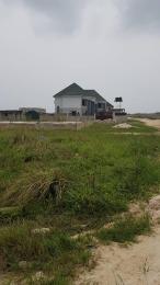 Residential Land Land for sale Abijo Ajah Lagos