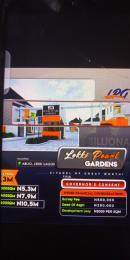 Mixed   Use Land Land for sale Abijo main Town Abijo Ajah Lagos