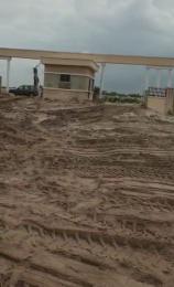 Mixed   Use Land Land for sale Abijo GRA Royal Haven Garden, Abijo Abijo Ajah Lagos