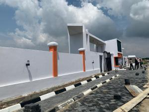 Residential Land Land for sale Abijo Ibeju-Lekki Lagos