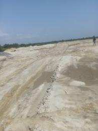 Residential Land Land for sale Abraham Adesanye, Ajah Lagos Abraham adesanya estate Ajah Lagos