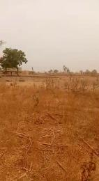 Residential Land Land for sale Central Area Abuja