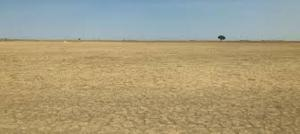 Mixed   Use Land Land for sale gwagwalada  industrial layout, abuja.  Gwagwalada Abuja