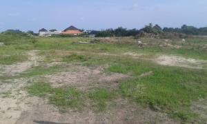 Mixed   Use Land Land for sale Abuja Gwagwalada Abuja