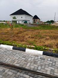 Residential Land Land for sale Abulado Satellite Town Amuwo Odofin Lagos