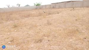 Land for sale Kofare Yola South Adamawa