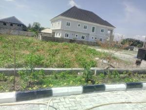 Residential Land Land for sale Ajah Lagos