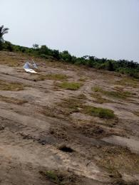Serviced Residential Land Land for sale Beachwood estate Lakowe Ajah Lagos