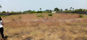 Serviced Residential Land Land for sale Orchid road lafiajl off lekki epe express road Off Lekki-Epe Expressway Ajah Lagos
