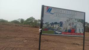 Serviced Residential Land Land for sale Ubeagu Amichi independent layout, Enugu Nkanu East Enugu