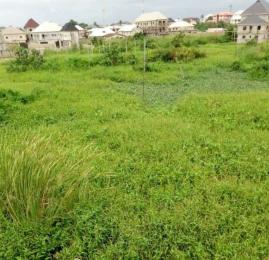 Residential Land Land for sale Amuwo Odofin Lagos
