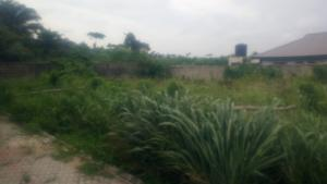 Residential Land Land for sale Lakowe golf estate, Ajah Lakowe Ajah Lagos