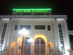 Mixed   Use Land Land for sale Asejire  Egbeda Oyo