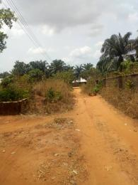 Residential Land Land for sale Awka South Anambra
