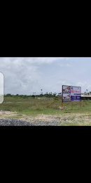 Commercial Land Land for sale Along mile 12 Expressway by Berger bus stop  Agric Ikorodu Lagos