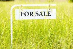 Land for sale Isele, Asagba, Delta Asaba Delta