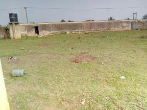 Land for sale Sokoto road,   Ado Odo/Ota Ogun