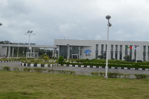 Serviced Residential Land Land for sale Ashagun Village, Along Igbogun Road, Ibeju Lekki Akodo Ise Ibeju-Lekki Lagos