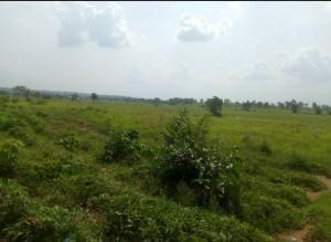 Land for sale Awka South Anambra