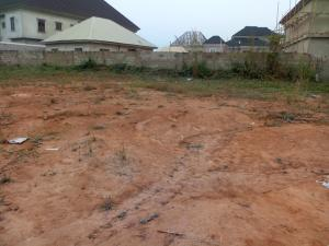 Mixed   Use Land Land for sale Commissioners quarters  Awka South Anambra