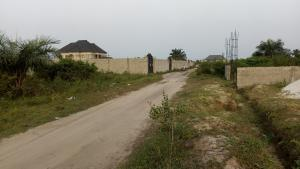 Land for sale Coscharis Awoyaya Ajah Lagos - 0